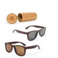 nash bamboo sunglasses